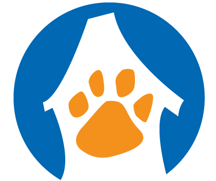 Dog Rescue Transport Groups