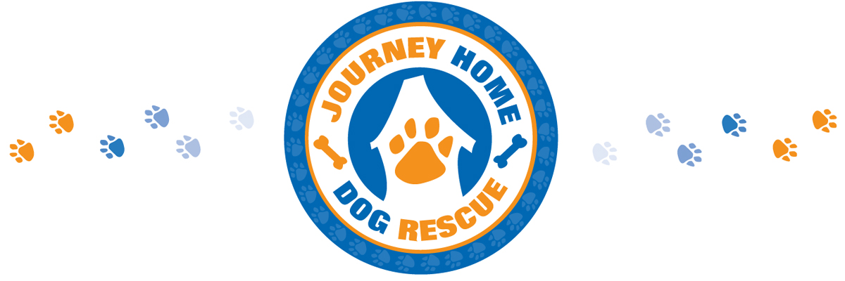 Journey Home Dog Rescue